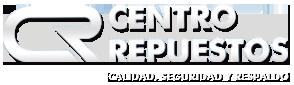 CENTRO REPUESTOS